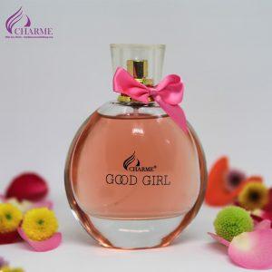 nước hoa charme goodgirl