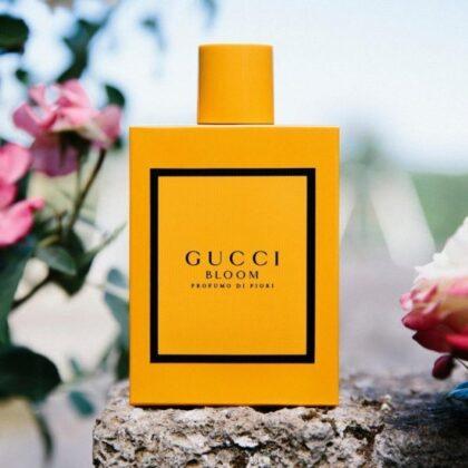 Nước hoa Gucci Bloom Profumo Di Fiori